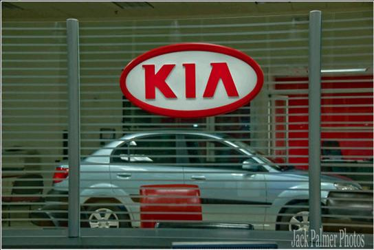 Southwest Kia Rockwall >> Southwest Kia Rockwall Car Dealership In Rockwall Tx