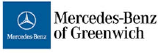 mercedes-benz of greenwich car dealership in greenwich, ct 06830