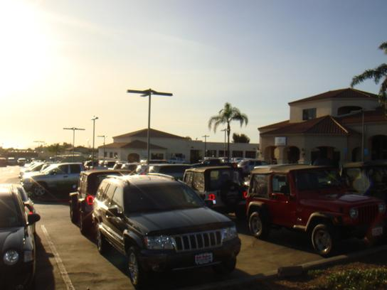 Bob Baker Jeep >> Bob Baker Chrysler Jeep Dodge Ram Fiat Car Dealership In Carlsbad