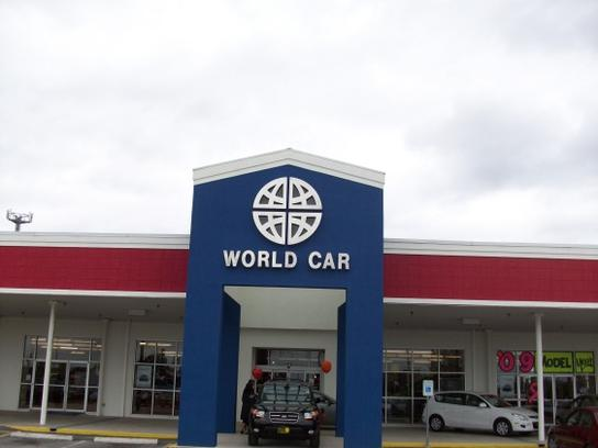 World Car Kia >> World Car Kia Hyundai South Car Dealership In San Antonio Tx 78224
