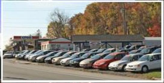 Hudson Auto Traders >> Hudson Auto Traders Car Dealership In Mahopac Ny 10541