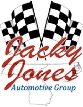 Jacky Jones Auto Group >> Jacky Jones Auto Group Top New Car Release Date