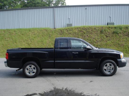 Jacky Jones Chrysler car dealership in Hayesville, NC 28904 | Kelley