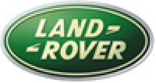 Land Rover Richmond 2