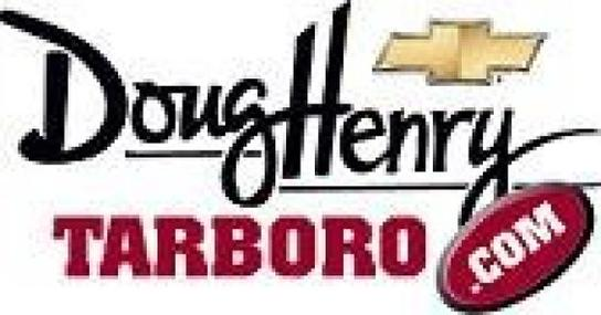 Doug Henry Tarboro Nc >> Doug Henry Chevrolet Tarboro Car Dealership In Tarboro Nc