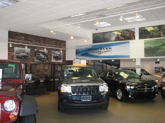 garden city jeep chrysler dodge car dealership in hempstead ny 11550 kelley blue book - Garden City Jeep