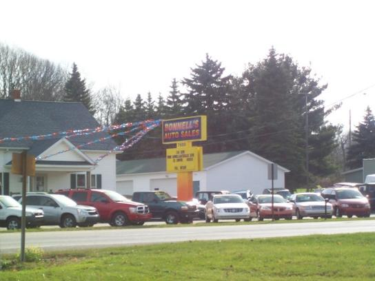 Used Car Dealership In Erie Pa