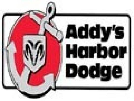 Addy's Harbor Dodge 3
