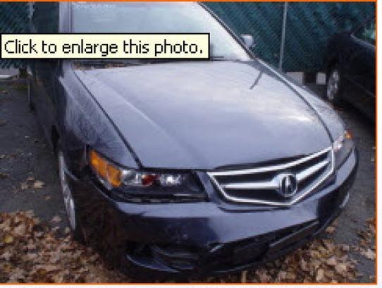 Thompson Auto Salvage >> Thompson Motors Inc Car Dealership In Springtown Pa 18081 Kelley