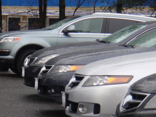 Acura East Brunswick >> Open Road Acura of East Brunswick car dealership in East Brunswick, NJ 08816-4351 | Kelley Blue Book