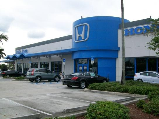Rick Case Honda >> Rick Case Honda Fl Car Dealership In Davie Fl 33331 Kelley Blue