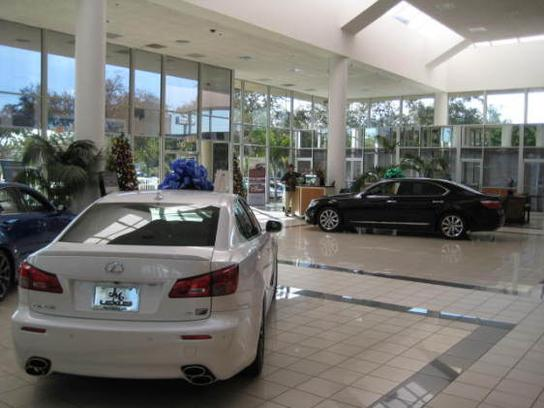 Jm Lexus Service >> Jm Lexus Car Dealership In Margate Fl 33073 3409 Kelley