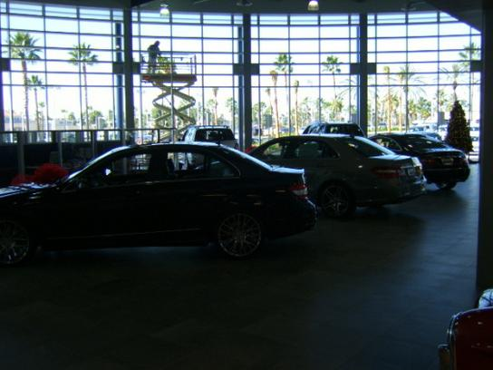 Beautiful Mercedes Benz Of Foothill Ranch Car Dealership In Foothill Ranch, CA 92610  | Kelley Blue Book