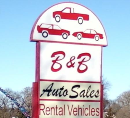 B And B Auto Sales >> B B Auto Sales Car Dealership In Brookings Sd 57006 3328