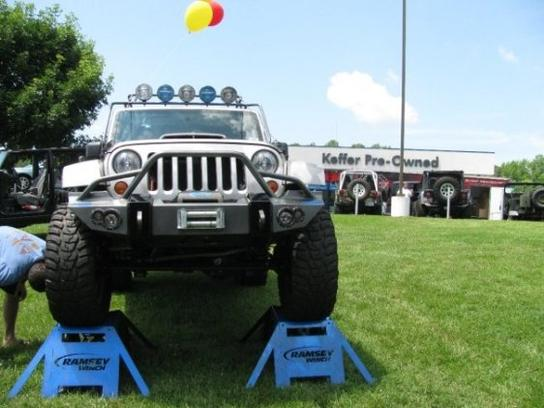 Car Dealership Specials At Keffer Chrysler Jeep Dodge RAM Trucks In  Charlotte, NC 28227 7775 | Kelley Blue Book