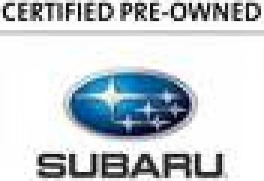 Stevens Creek Subaru Car Dealership In San Jose Ca 95117 Kelley