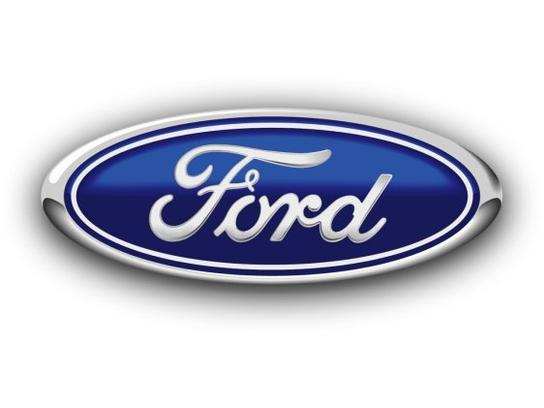 First Choice Ford Lincoln