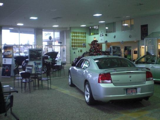Car Dealer Santa Cruz Ca