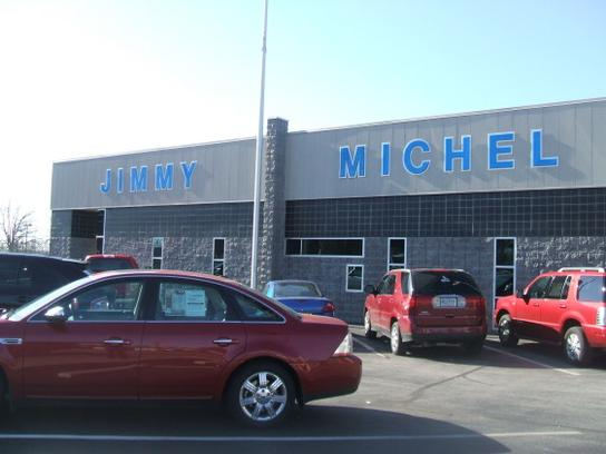 jimmy michel motors car dealership in aurora mo 65605 kelley blue book jimmy michel motors car dealership in