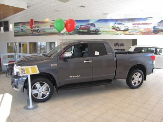 Awesome Steven Toyota Car Dealership In Harrisonburg, VA 22801 | Kelley Blue Book
