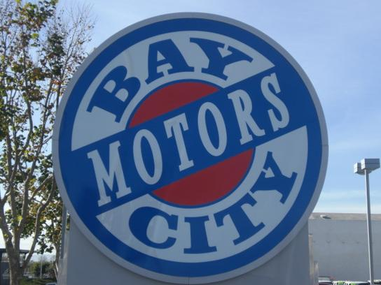 Bay City Motors >> Bay City Motors Car Dealership In San Leandro Ca 94577