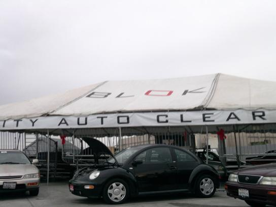 blok charity auto clearance car dealership in gardena ca