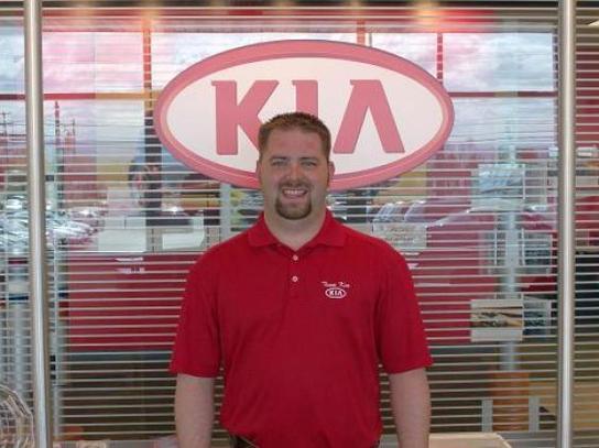 team kia car dealership in johnstown pa 15904 3150 kelley blue book team kia car dealership in johnstown