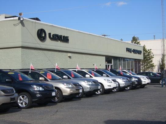 Wonderful Lexus Of Atlantic City Car Dealership In EGG HARBOR TOWNSHIP, NJ 08234 3905  | Kelley Blue Book