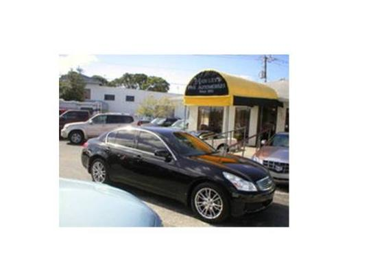 Hawley Motor Sales car dealership in Sarasota, FL 34231 | Kelley Blue Book