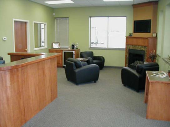 Preferred Sales   Leasing  LLC car dealership in Woodbury  MN 55125    Kelley Blue Book. Preferred Sales   Leasing  LLC car dealership in Woodbury  MN
