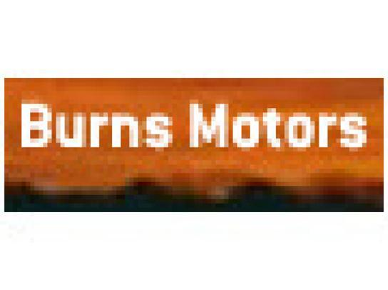 Burns Motors 2