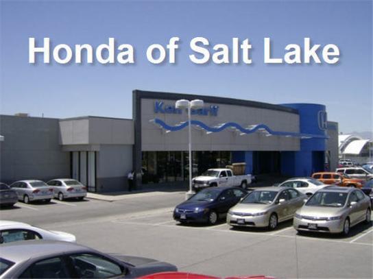 ken garff honda downtown car dealership in salt lake city ut 84111 kelley blue book. Black Bedroom Furniture Sets. Home Design Ideas