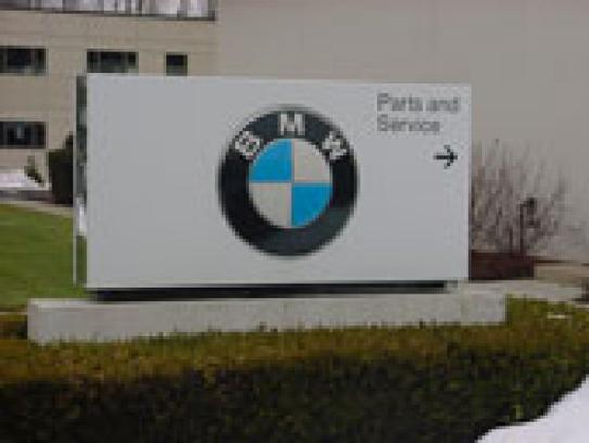 BMW of Tenafly 3