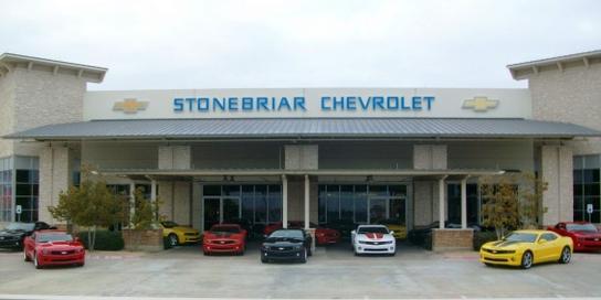 stonebriar chevrolet car dealership in frisco tx 75035 kelley blue book. Black Bedroom Furniture Sets. Home Design Ideas