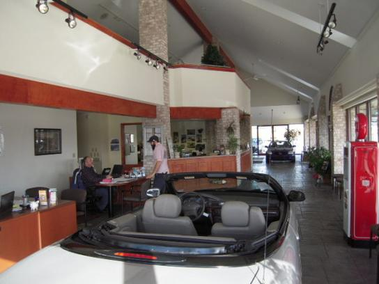 Sunset Auto Sales >> Sunset Auto Sales Inc Car Dealership In Chambersburg Pa