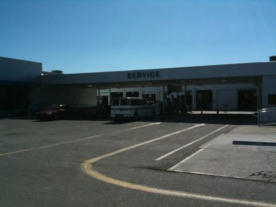 Ferman Chevrolet of Tampa 3