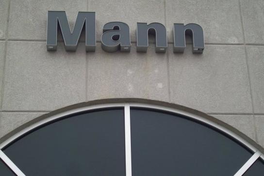 Mann Chrysler Maysville Ky >> Mann Chrysler Dodge Jeep Of Maysville Car Dealership In