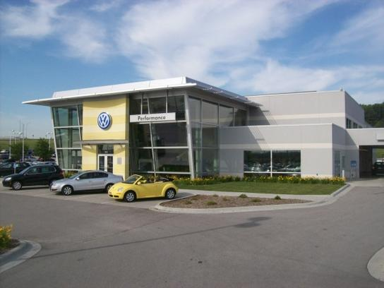 Baxter La Vista >> Baxter Volkswagen La Vista Car Dealership In Lavista Ne 68128