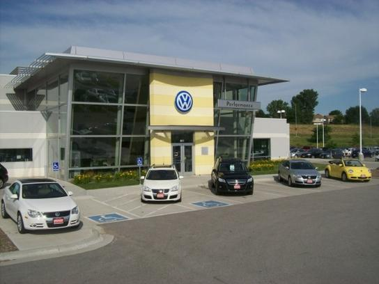 Baxter La Vista >> Baxter Volkswagen La Vista Car Dealership In Lavista Ne