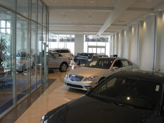 Awesome Mercedes Benz Of Rocklin Car Dealership In ROCKLIN, CA 95677 2853   Kelley  Blue Book