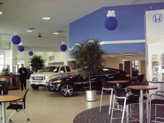 Kings Car Dealership Cincinnati