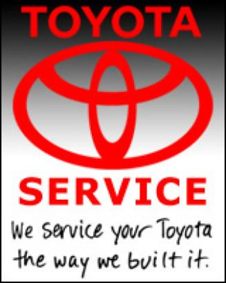 Downtown Toyota of Oakland 3