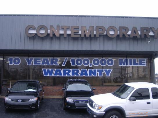contemporary automotive car dealership in tuscaloosa al 35405 4023 kelley blue book. Black Bedroom Furniture Sets. Home Design Ideas