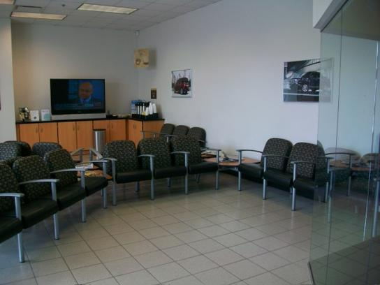 Priority Honda of Huntersville 2