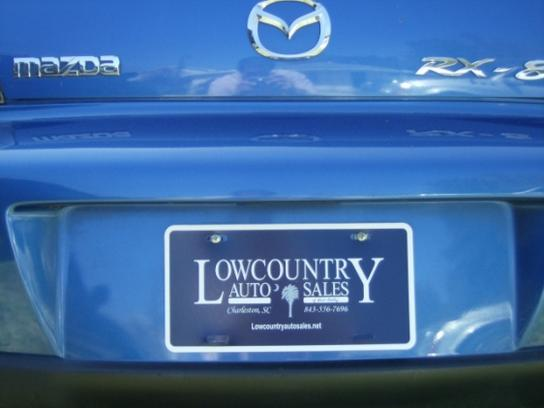 Low Country Auto Sales LLC 2