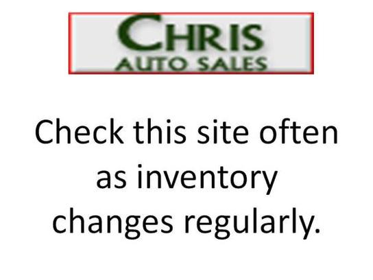 Chris Auto Sales 3