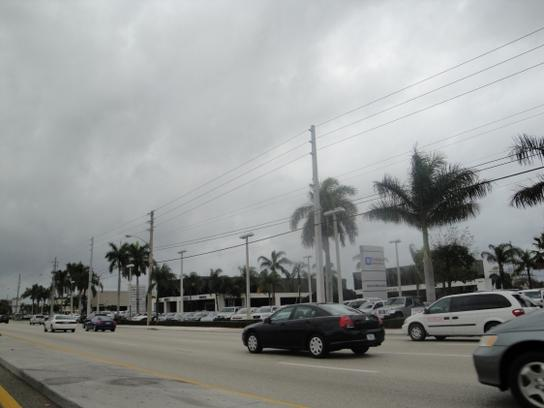 Schumacher Automotive West Palm Beach 3