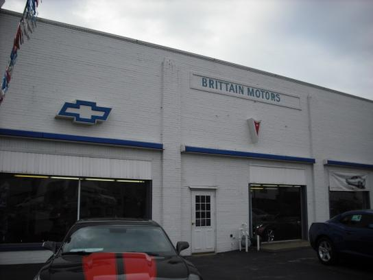 brittain motors car dealership in east palestine oh 44413 kelley blue book brittain motors car dealership in east
