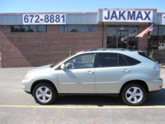Ford Dealership Richmond Va >> Jak Max Auto Sales car dealership in RICHMOND, VA 23294-3640 | Kelley Blue Book