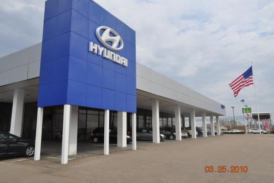 Capitol Hyundai AL 1 Capitol Hyundai AL 2 ...